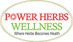 Powerherbs Wellness